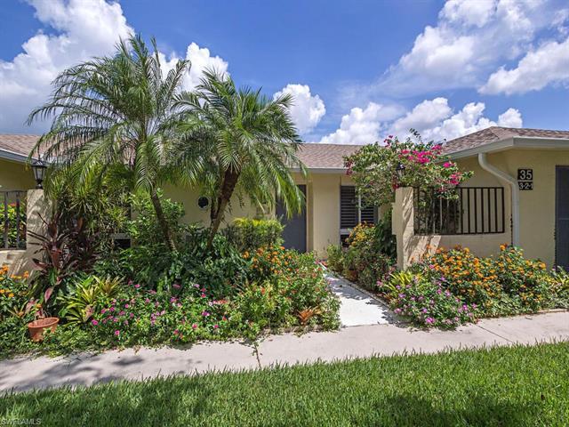 35 Glades Blvd 1502
