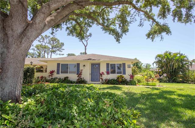 58 Glades Blvd 1 Naples Fl 34112 Mls 218029745 Equity Realty