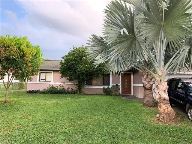 5180 23rd Ct Sw