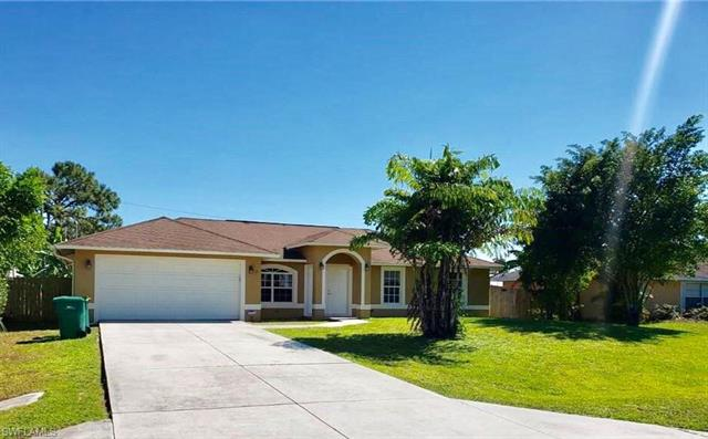 5378 23rd Ct Sw