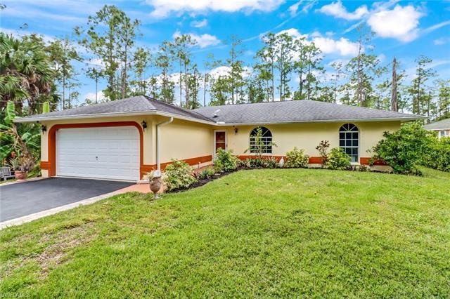 1475 Everglades Blvd N