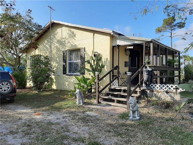 2275 Woodland Grade Rd