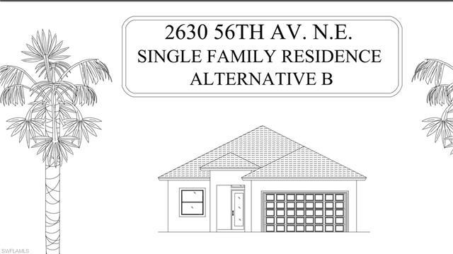 2630 56th Ave Ne