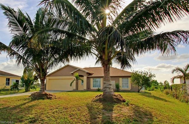 3025 Everglades Blvd N