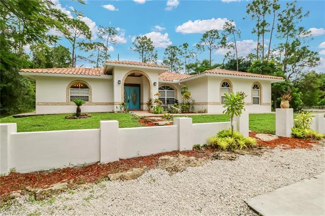 380 Everglades Blvd S