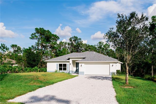 4630 Everglades Blvd N