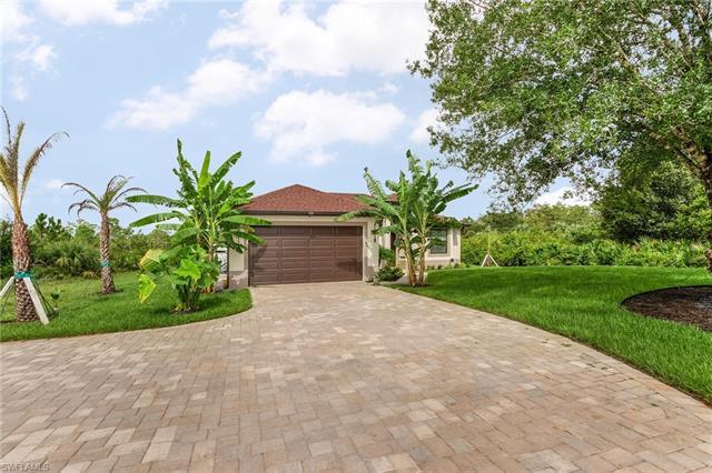 4881 Everglades Blvd N