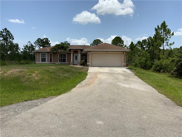 5740 Everglades Blvd N