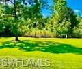 5833 Everglades Blvd N