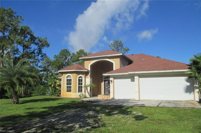 5859 Jose Marti Dr Naples Fl 34117 Mls 218001344 Equity Realty