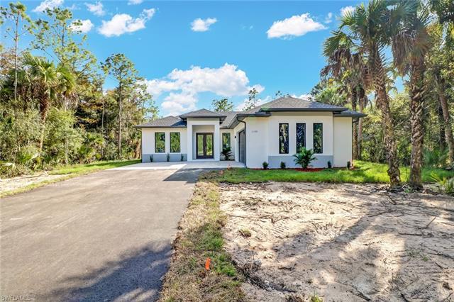 6499 Everglades Blvd N