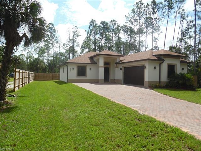 950 Everglades Blvd S