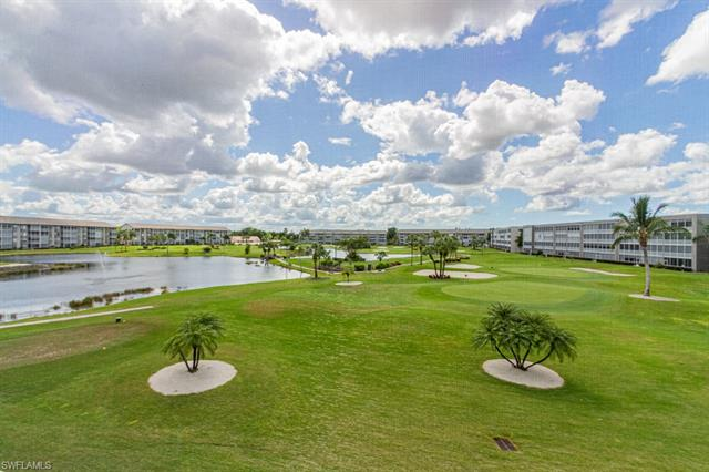 14961 Hole In One Cir 305 - Pinecrest