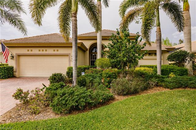 20048 Buttermere Ct