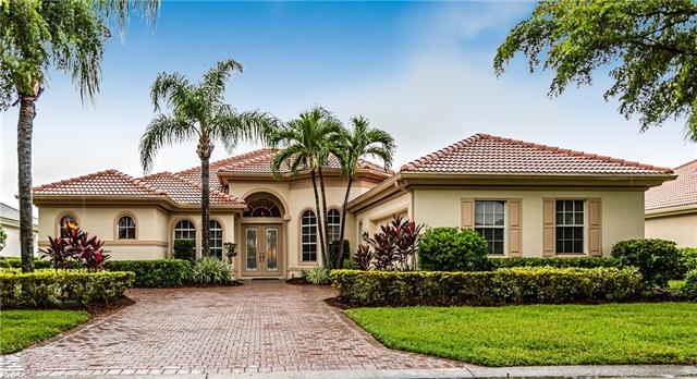 20088 Buttermere Ct