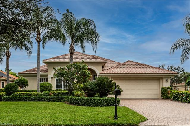 20135 Buttermere Ct