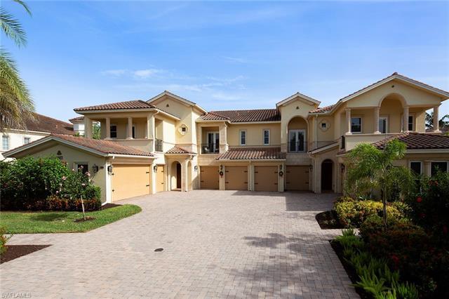 2317 Residence Cir 201