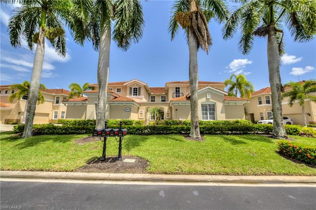 11037 Harbour Yacht Ct 202