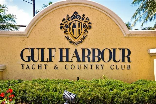 11057 Harbour Yacht Ct 201