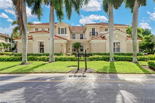 11069 Harbour Yacht Ct 202