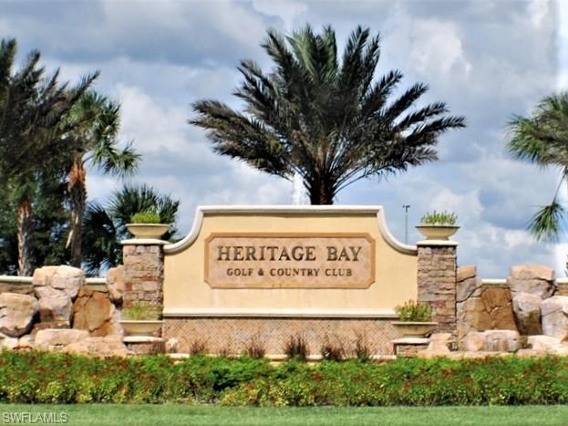 10321 Heritage Bay Blvd 1534
