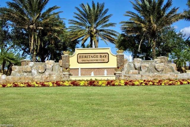 10333 Heritage Bay Blvd 1736