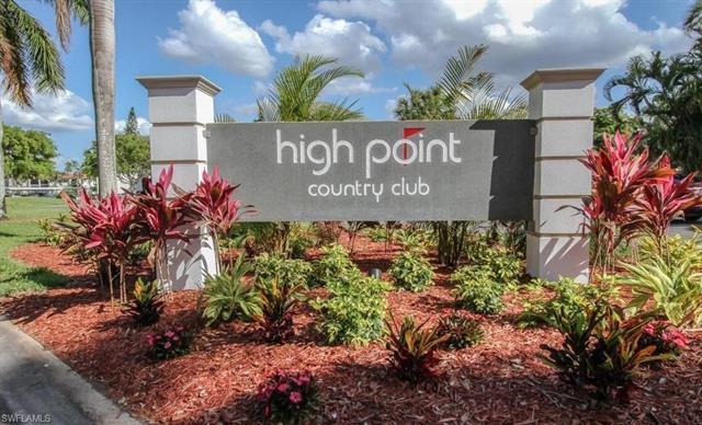 5 High Point Cir W 110