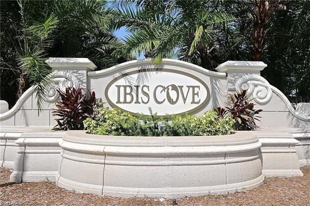 8108 Ibis Cove Cir