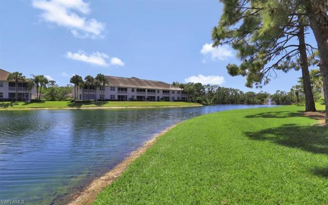 1064 Manor Lake Dr B205