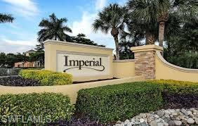 1510 Imperial Golf Course Blvd 121