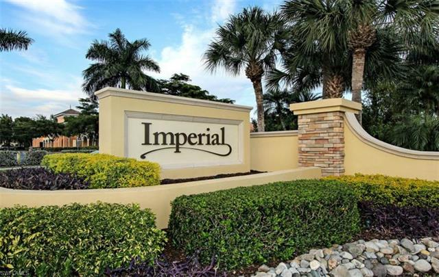 1952 Imperial Golf Course Blvd
