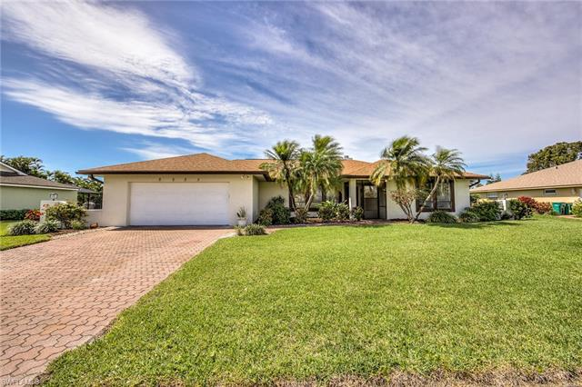 2235 Imperial Golf Course Blvd