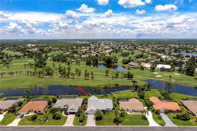 Naples Florida Real Estate Homes For Sale In Collier