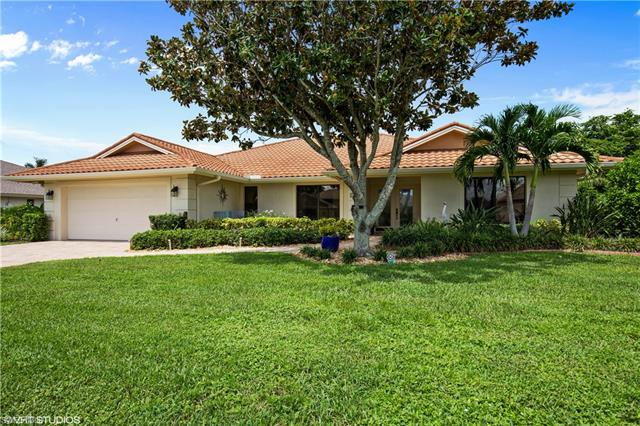 2247 Imperial Golf Course Blvd