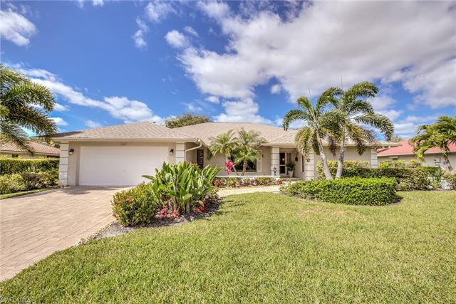 2249 Imperial Golf Course Blvd