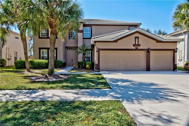 14598 Indigo Lakes Cir