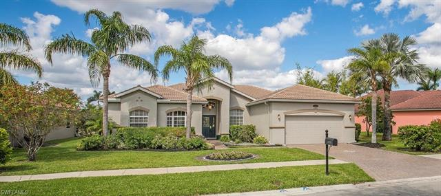 14819 Indigo Lakes Cir