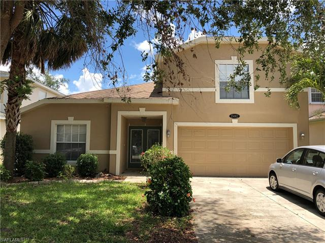 15082 Topsail Ct