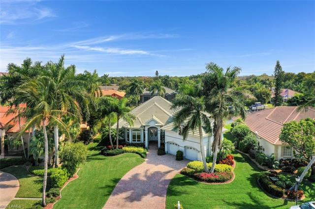 15191 Intracoastal Ct