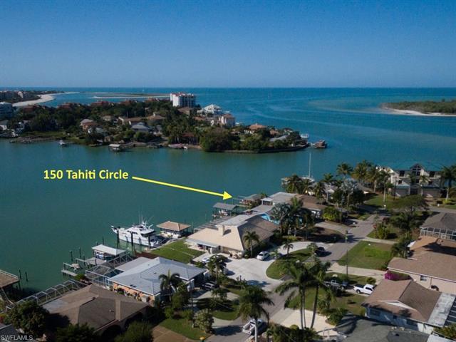 150 Tahiti Cir
