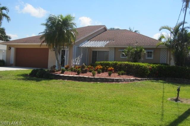 405 Grenada Ave