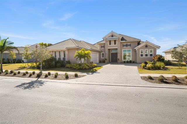 6236 Compart Isle DR
