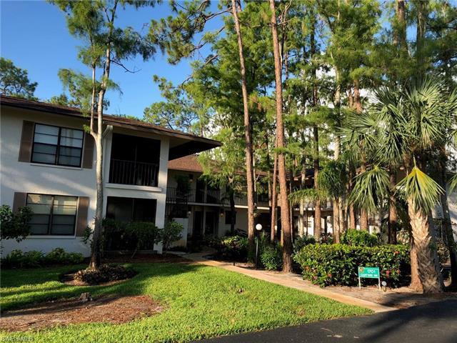 1701 Courtyard Way A-204