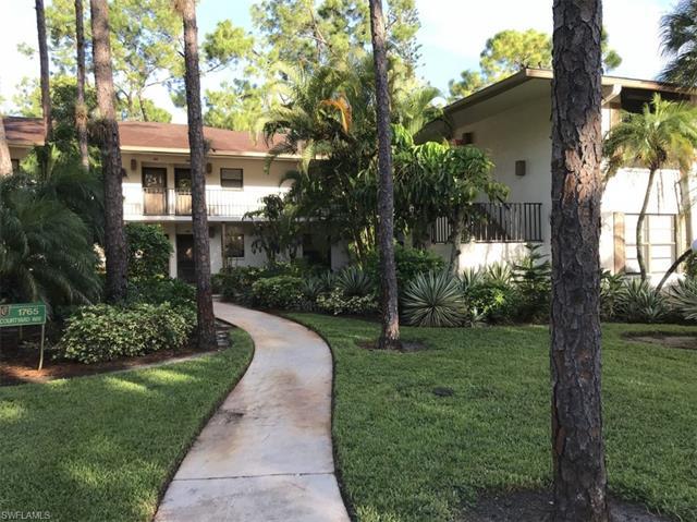 1765 Courtyard Way C-202