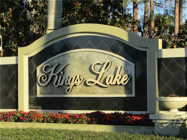 2766 Kings Lake Blvd 204