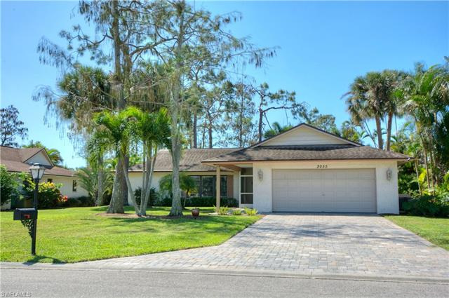 3055 Round Table Ct
