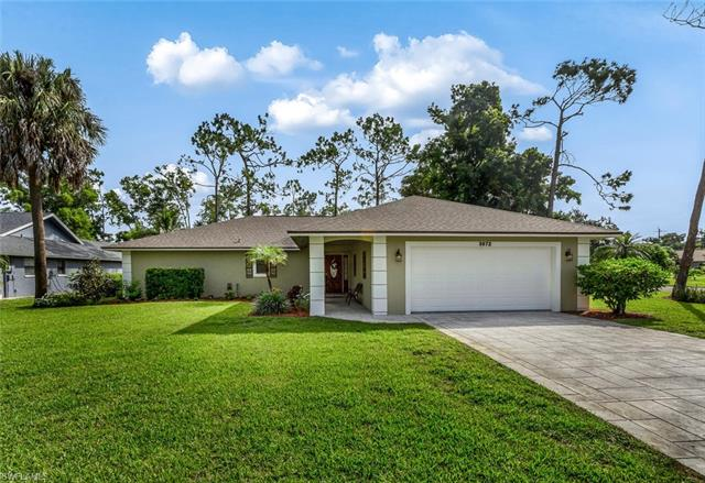 3072 Round Table Ct