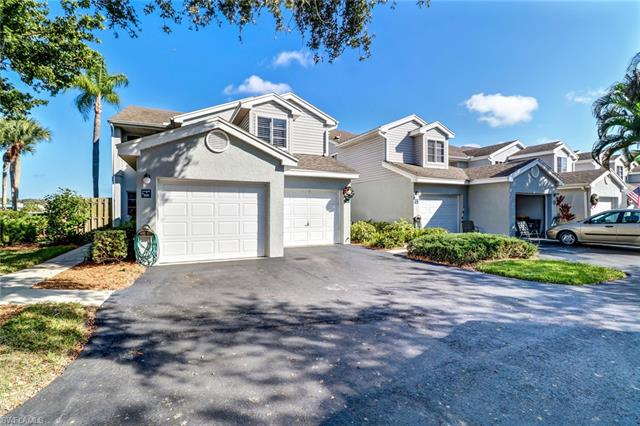 2541 Citrus Lake Dr A-206