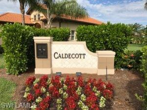 6469 Caldecott Dr