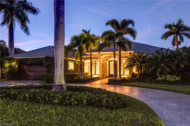 7944 Tiger Lily Dr
